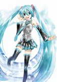  -Project DIVA- extend