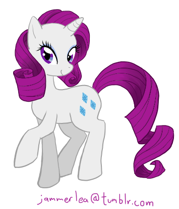 rarity1.png