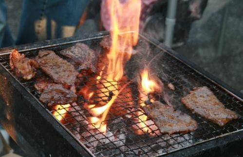 BBQ_20130513234515.jpg