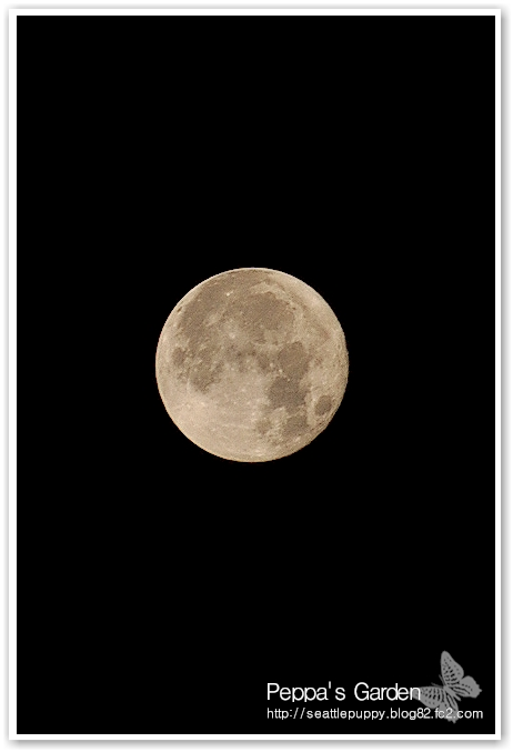 2011320319 Supermoon